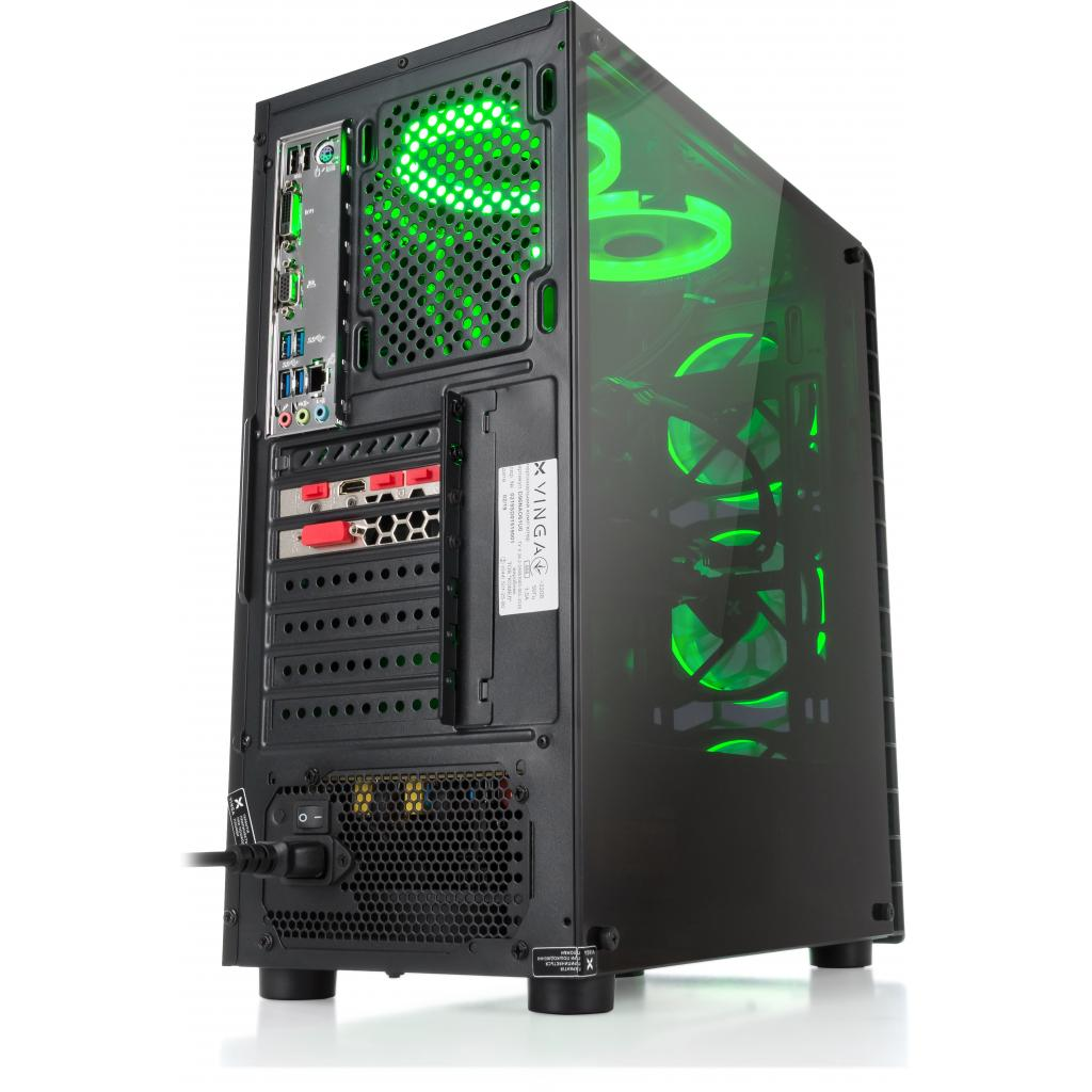 Комп'ютер Vinga Cheetah A4020 (R5M16R5700XT.A4020) зображення 5