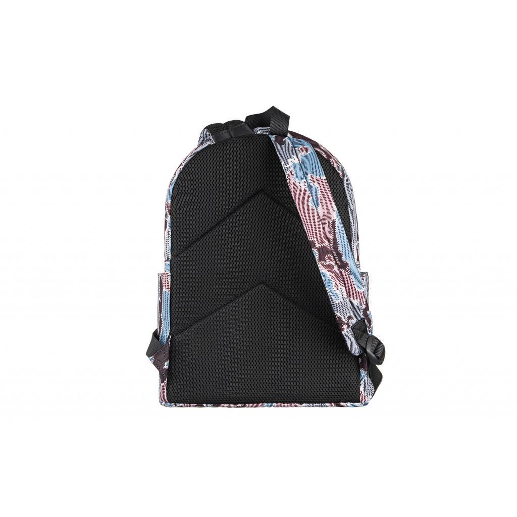 "Рюкзак для ноутбука 2E 13"" TeensPack Palms, multicolor (2E-BPT6114MC) зображення 3"