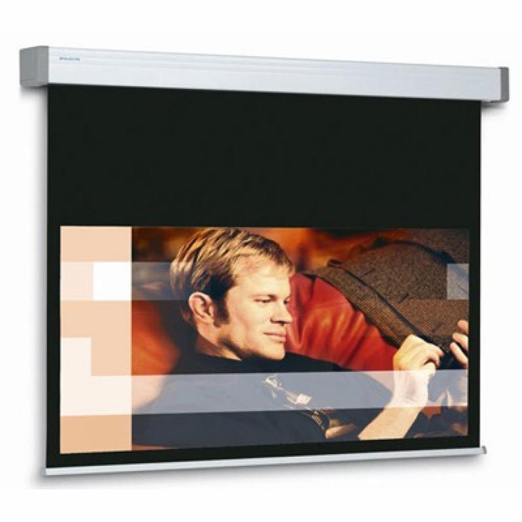 Проекционный экран Projecta Cinelpro Electrol Projecta (10100008)