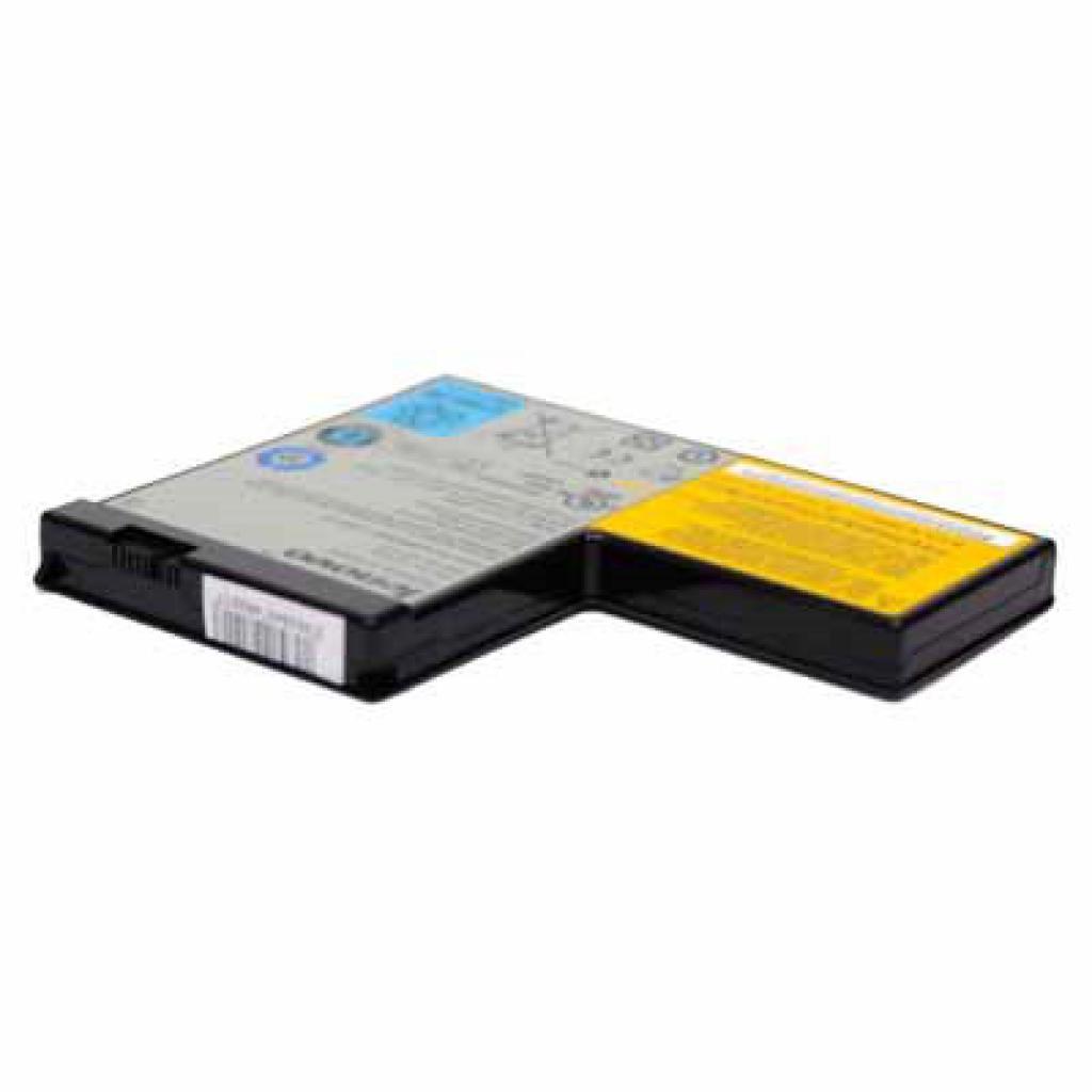Аккумулятор для ноутбука Lenovo 42T4575 (101044)
