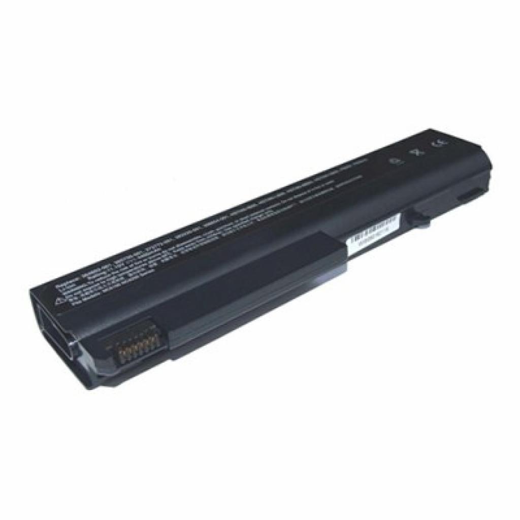 Аккумулятор для ноутбука HP 6120 Cerus (10385)