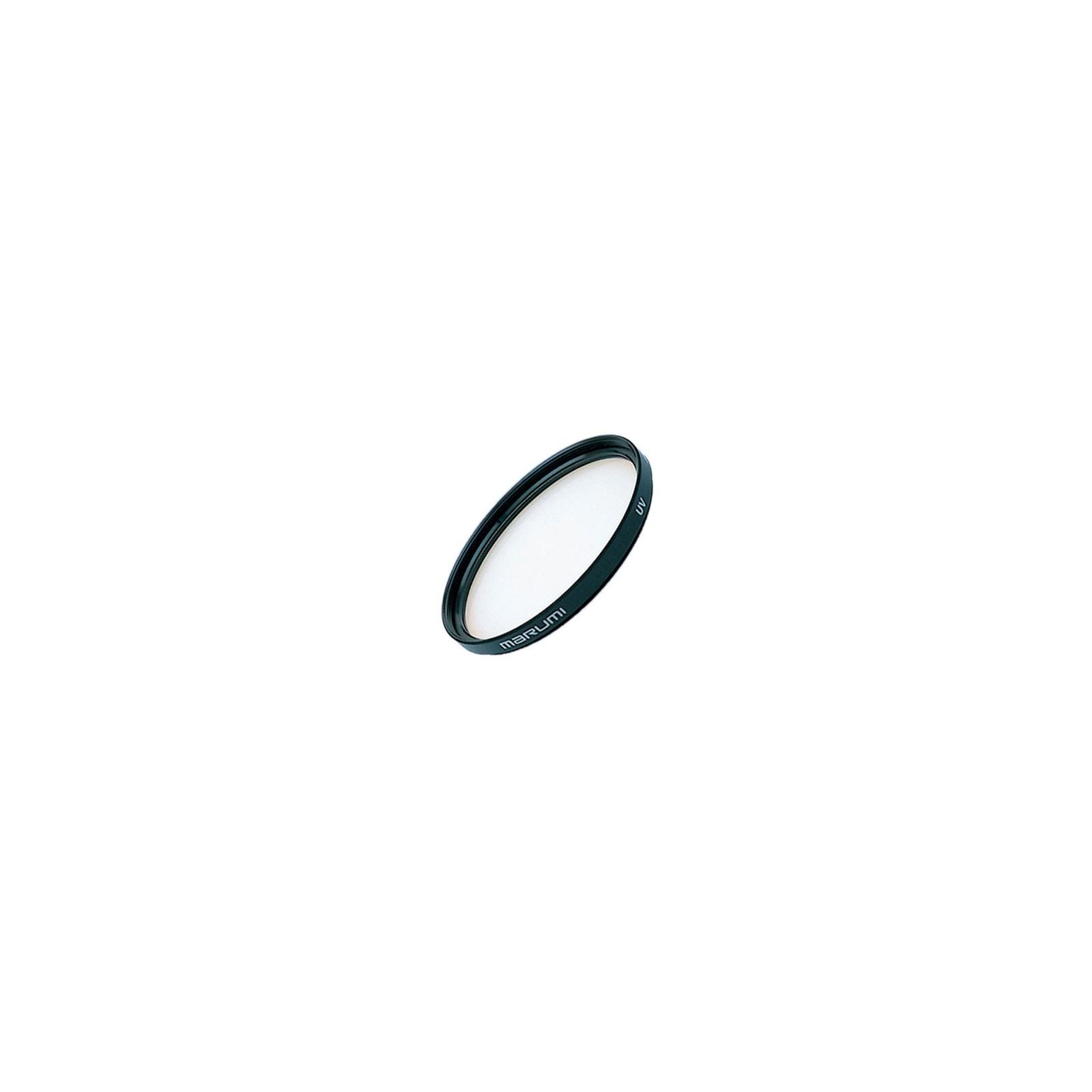 Светофильтр Marumi UV 62mm