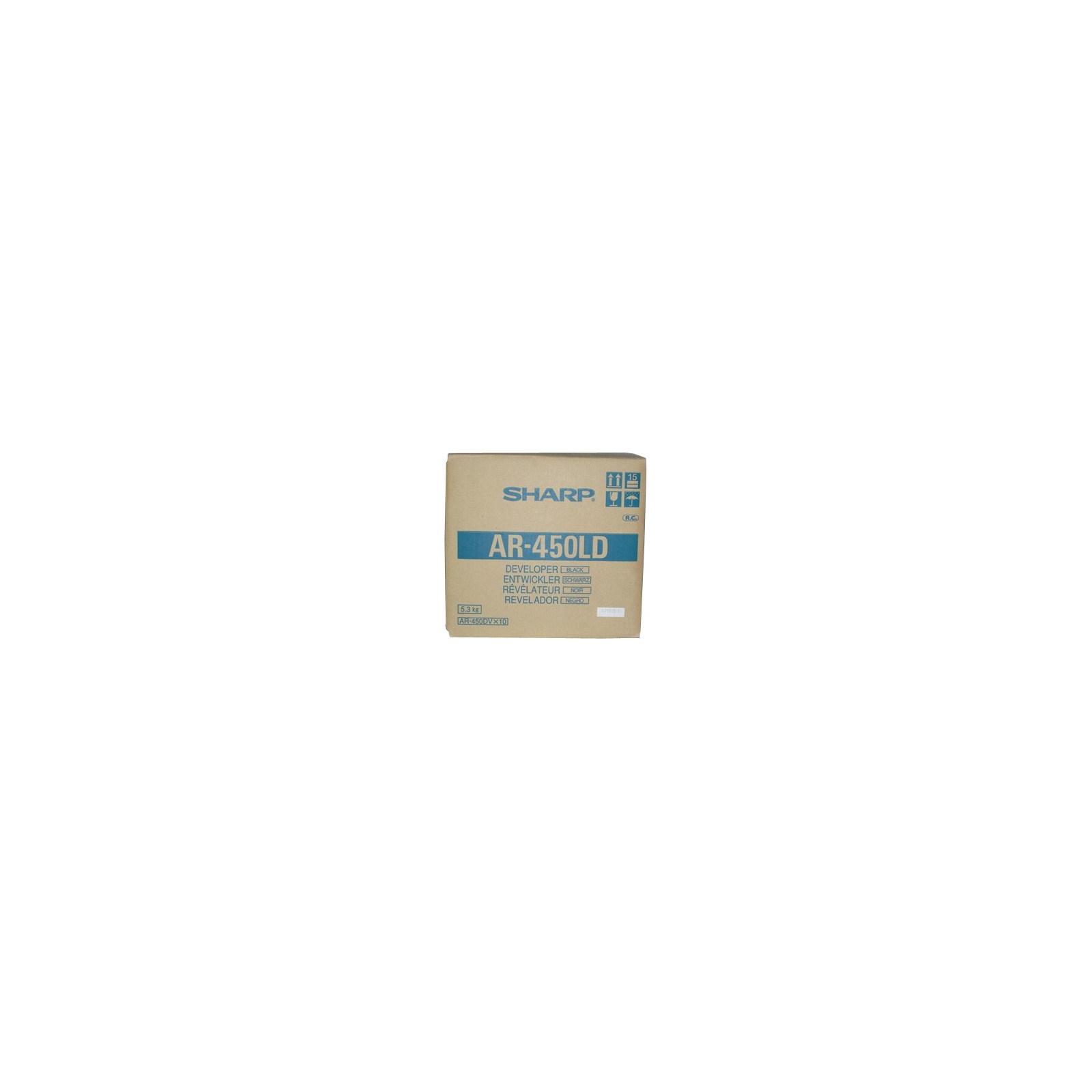 Девелопер SHARP AR450LD1 (100K) для ARM350/450 (AR450LD1)