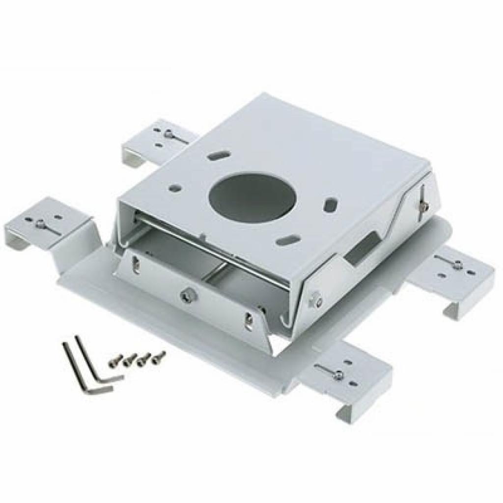 Кронштейн для проектора EPSON ELPMB25 (V12H003B25)