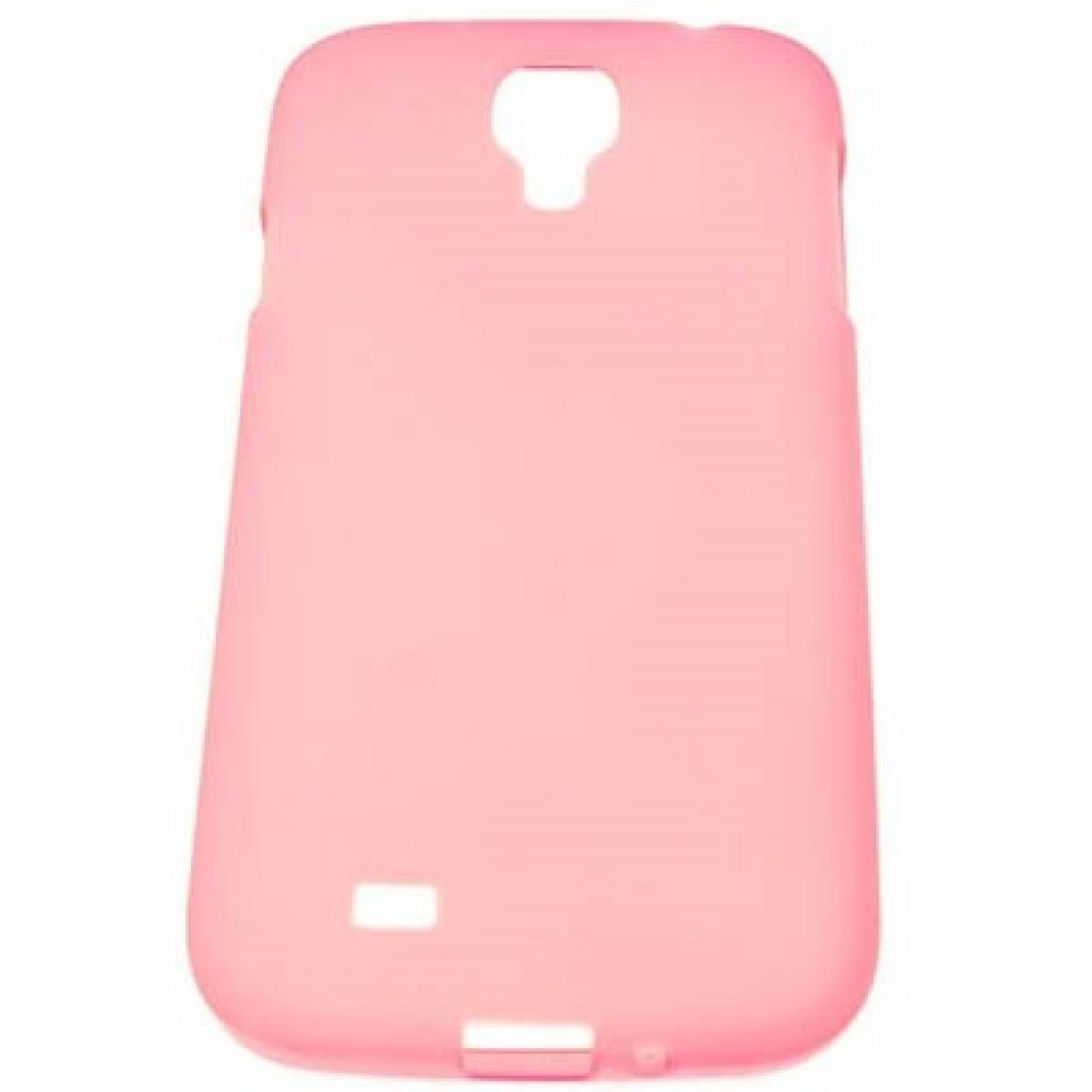 Чехол для моб. телефона Drobak для Samsung I9500 Galaxy S4/Elastic PU (218978)