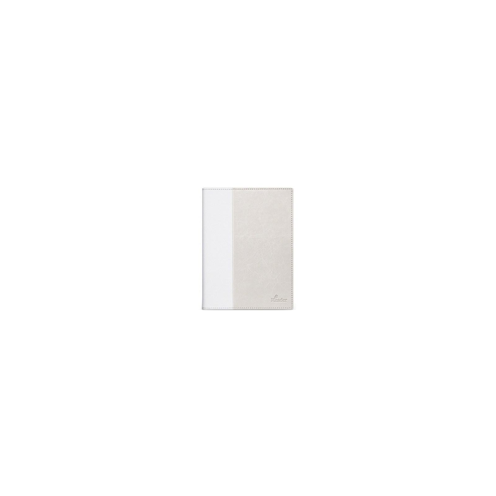 Чехол для электронной книги SONY CL22W white для PRS-T2 (PRSACL22W.WW2)