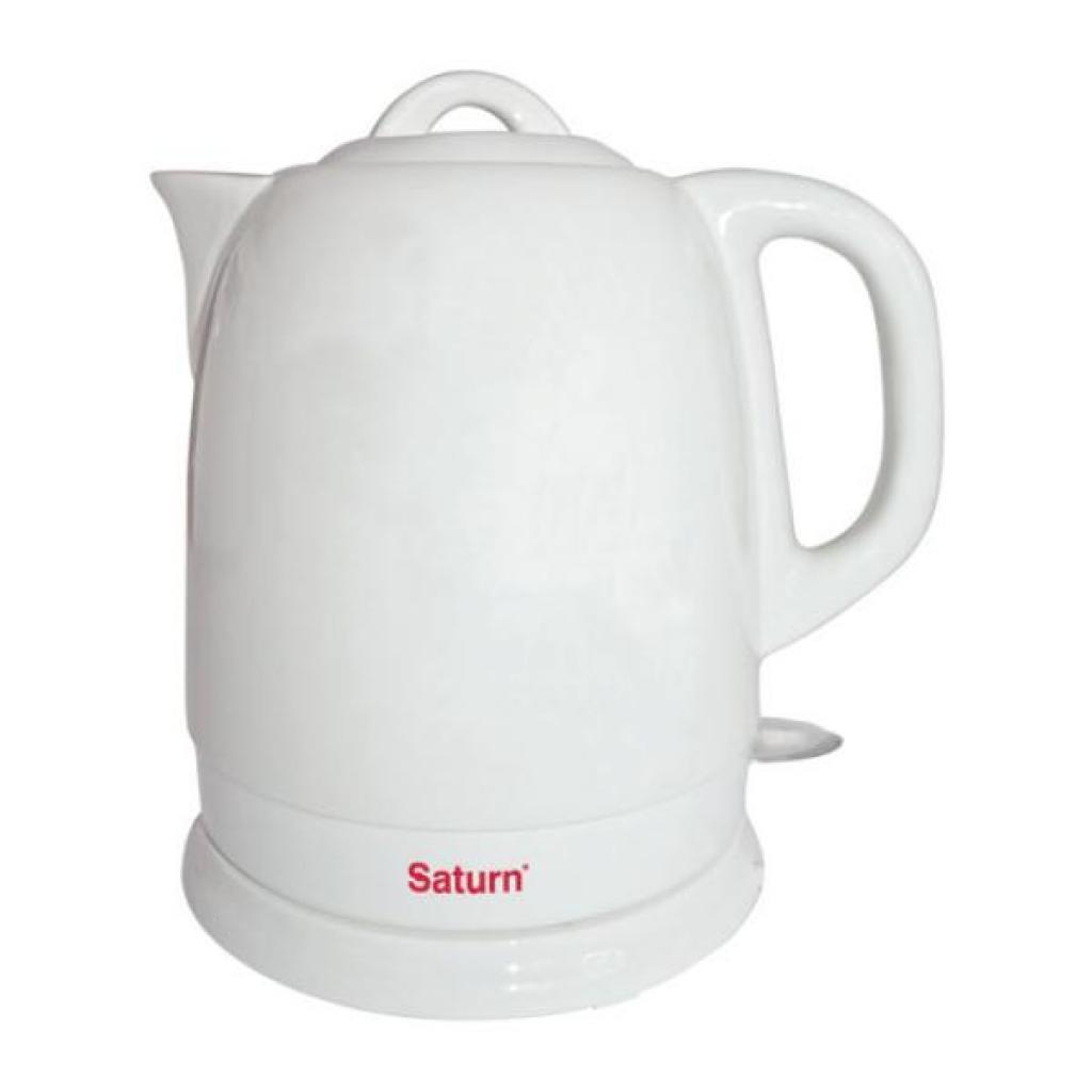 Электрочайник SATURN ST-EK8407
