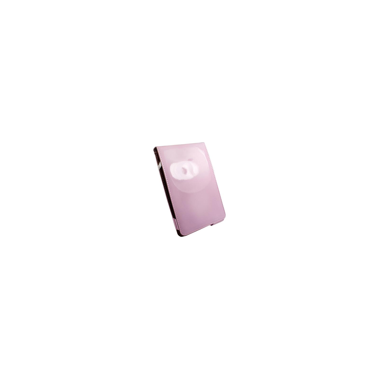 Чехол для электронной книги Tuff-Luv 6 Flip Style Bliss /Pink (H6_20)