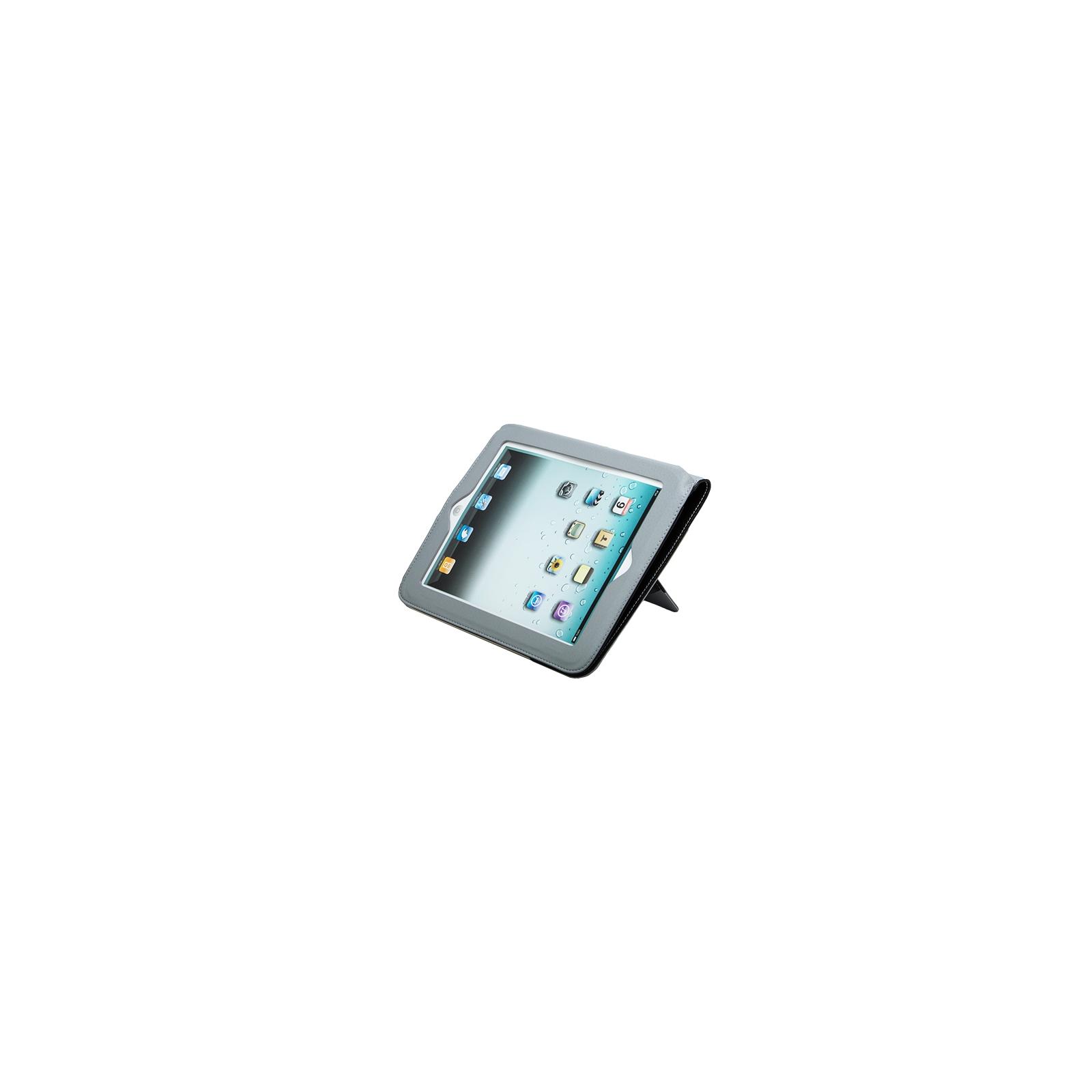 """Чехол для планшета Drobak 9.7"""" Apple iPad 2/3/4 Comfort Style (210246) изображение 3"""