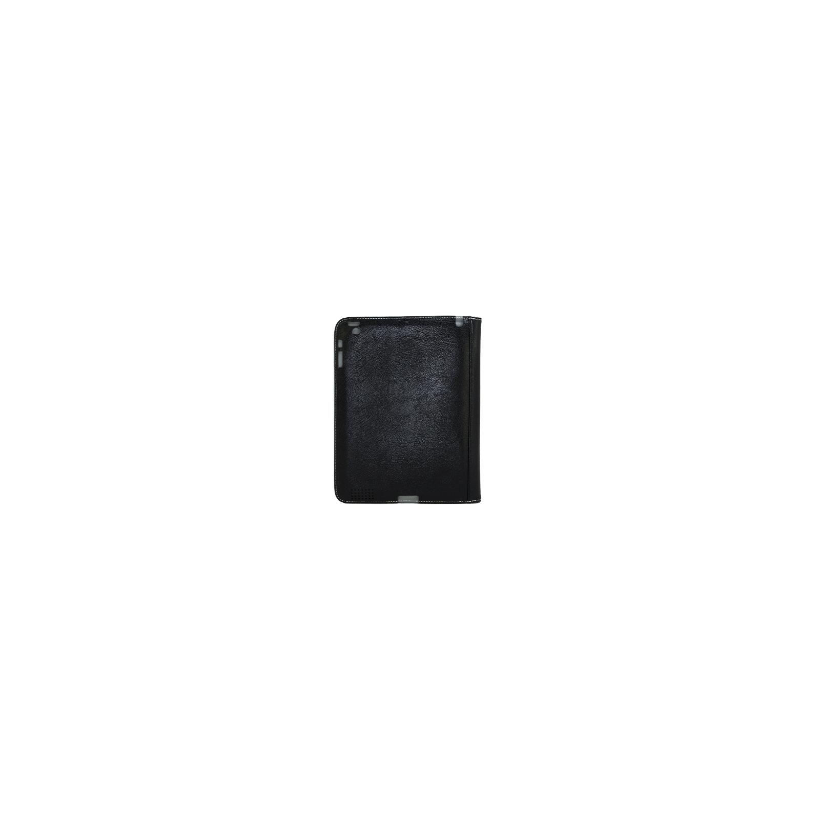 """Чехол для планшета Drobak 9.7"""" Apple iPad 2/3/4 Comfort Style (210246) изображение 4"""