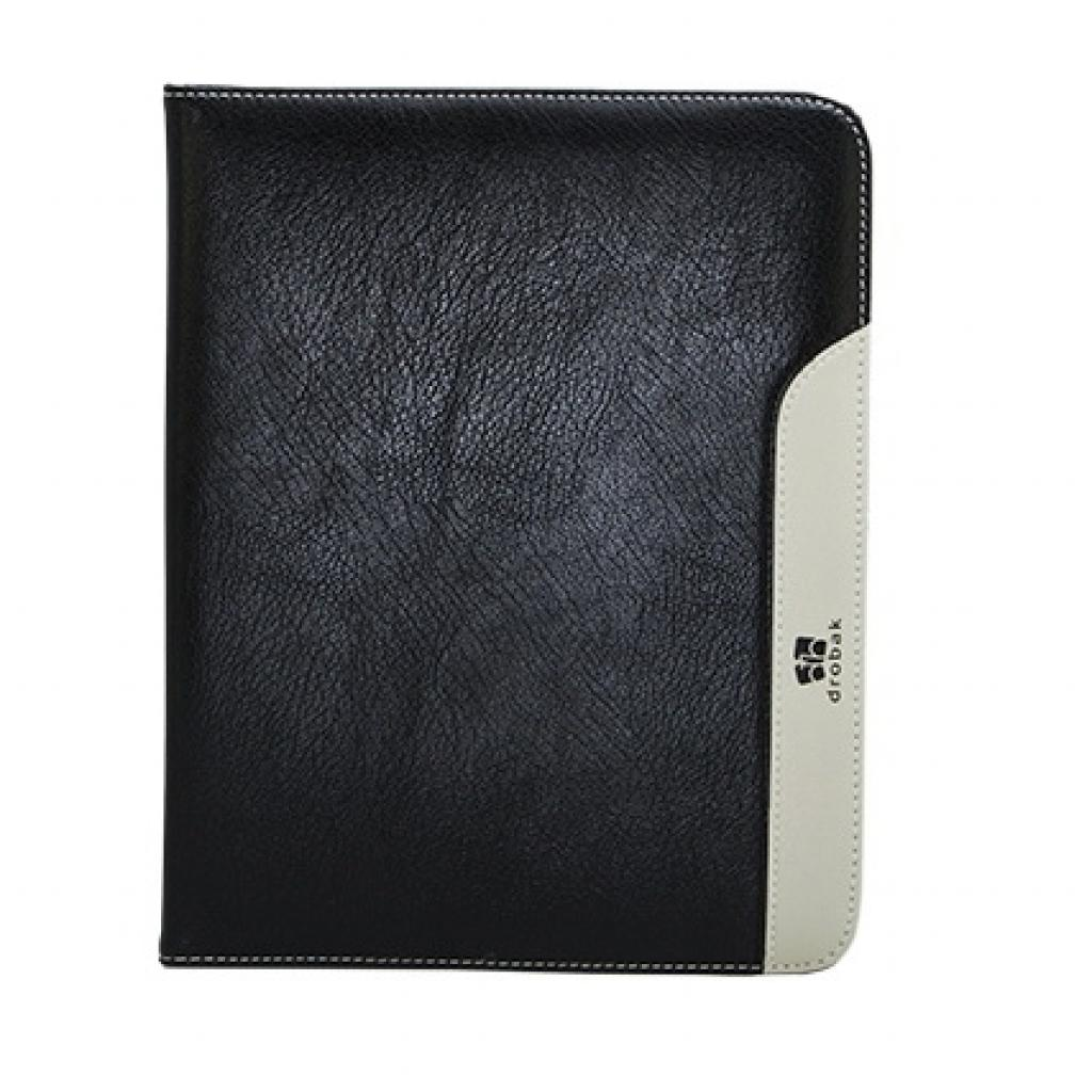 "Чехол для планшета Drobak 9.7"" Apple iPad 2/3/4 Comfort Style (210246)"