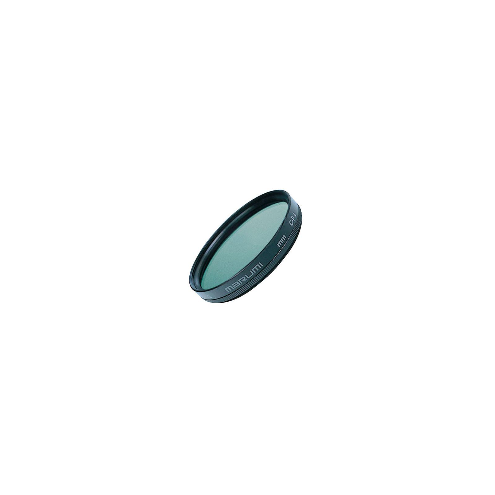 Светофильтр Marumi Circular PL 40.5mm