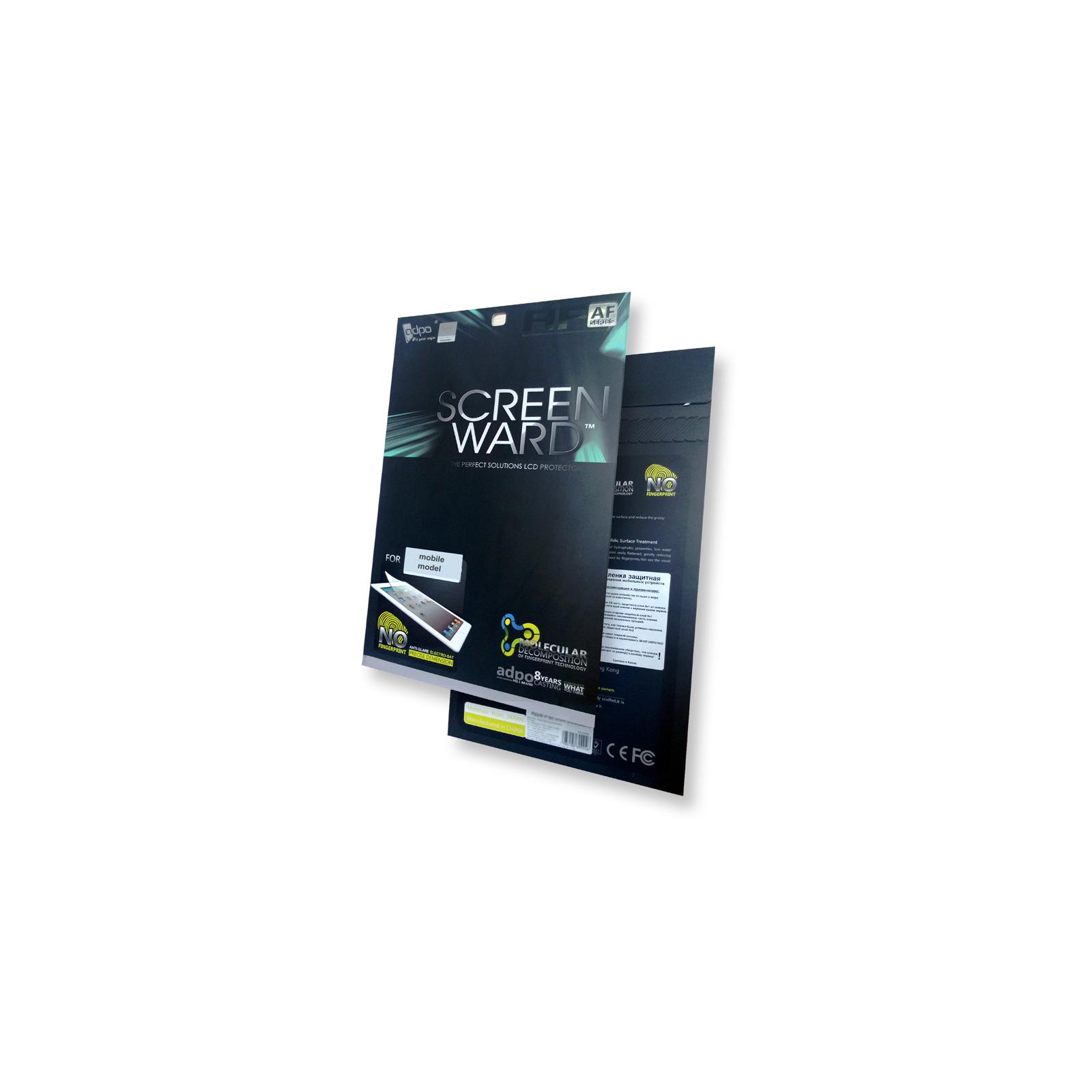 Пленка защитная ADPO Samsung T3110 Galaxy Tab 3 8.0 (1283126449284)