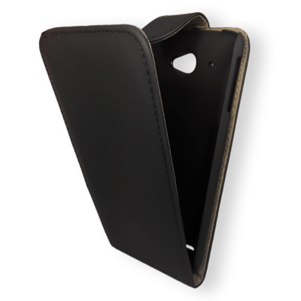 Чехол для моб. телефона GLOBAL для Lenovo S920 Flip (1283126453618) изображение 2