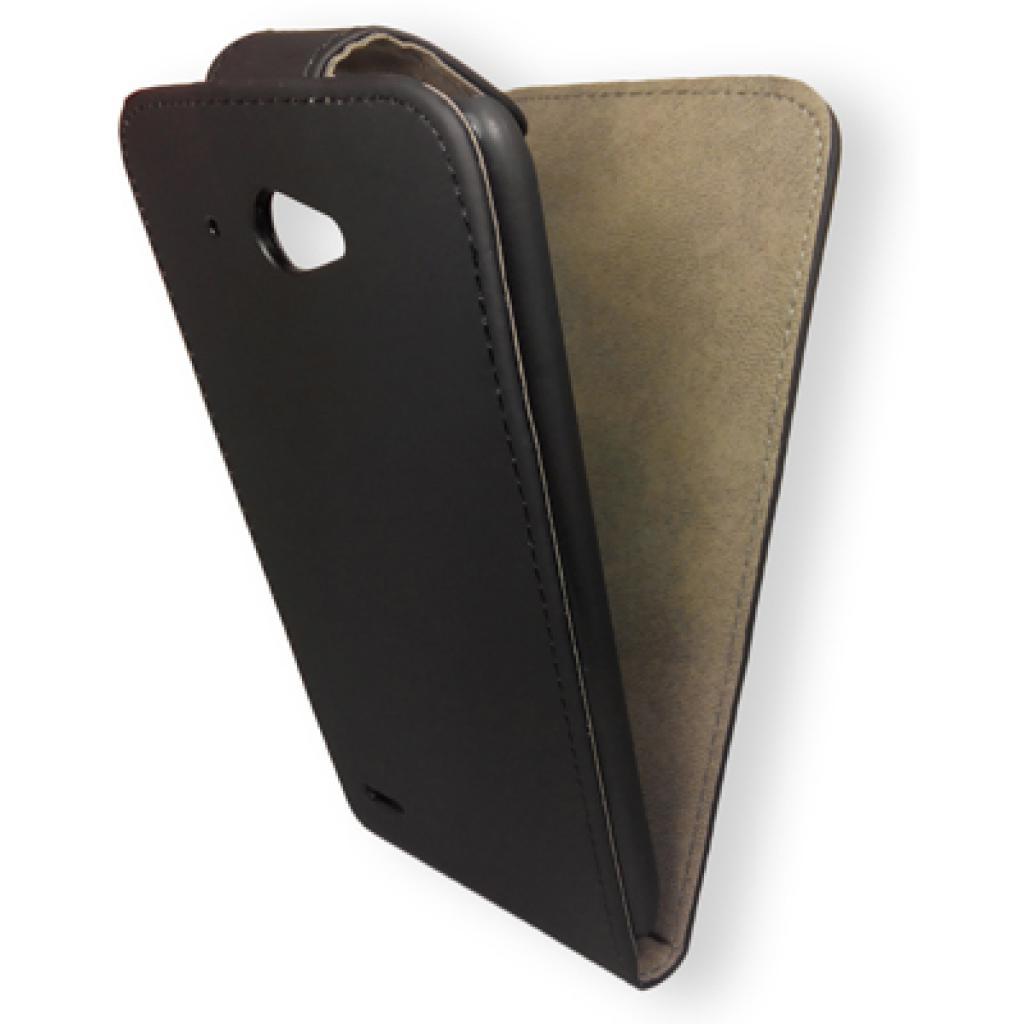 Чехол для моб. телефона GLOBAL для Lenovo S920 Flip (1283126453618) изображение 3