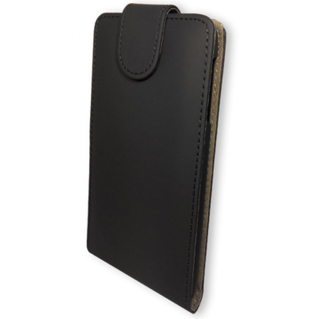 Чехол для моб. телефона GLOBAL для Lenovo S920 Flip (1283126453618)