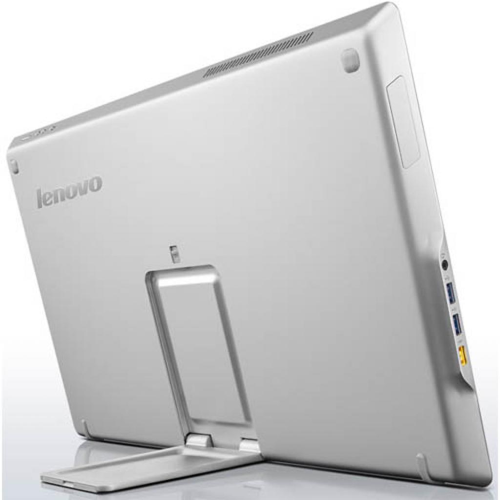 Компьютер Lenovo IdeaCentre Flex 20 (57-320251 / 57320251) изображение 4