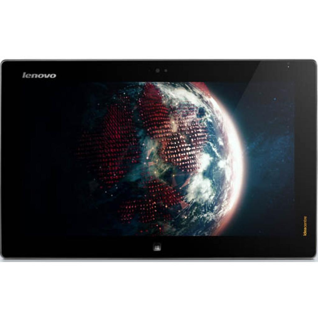 Компьютер Lenovo IdeaCentre Flex 20 (57-320251 / 57320251) изображение 5