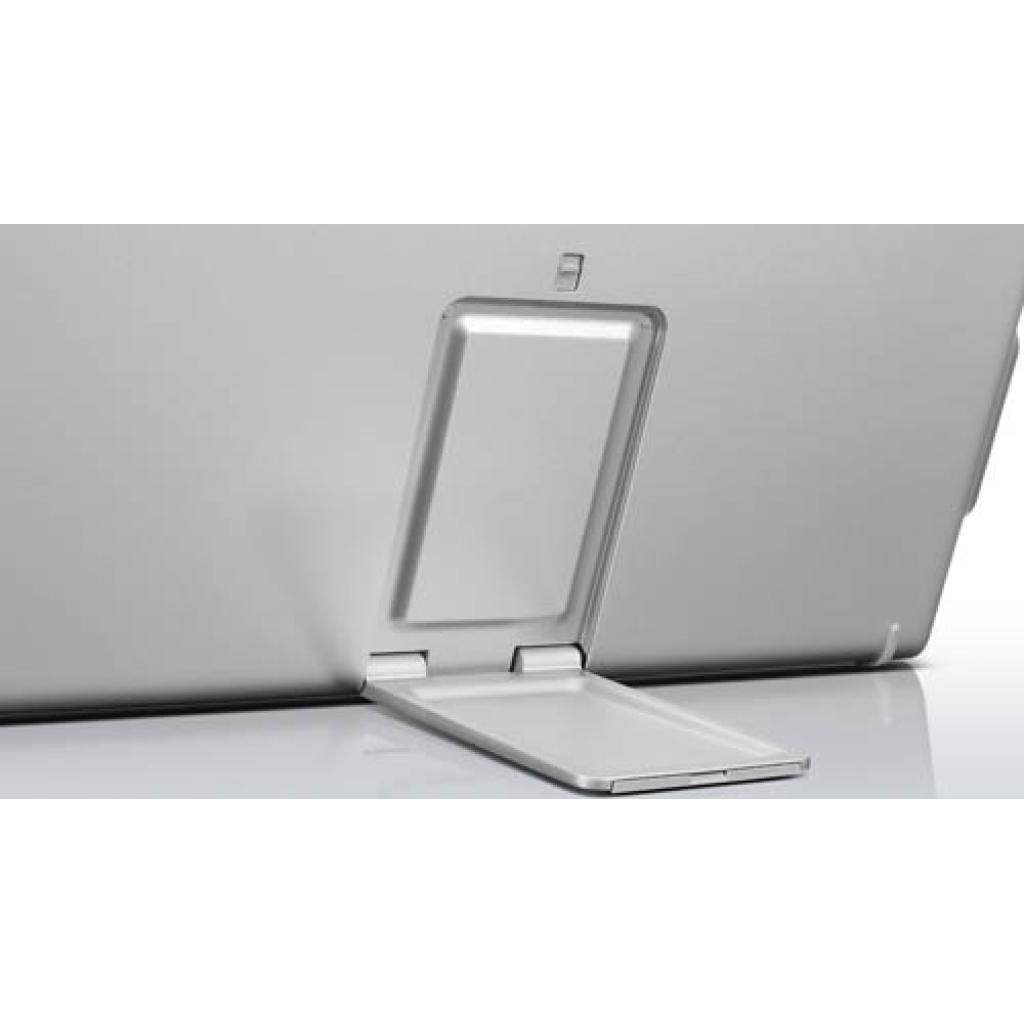 Компьютер Lenovo IdeaCentre Flex 20 (57-320251 / 57320251) изображение 6