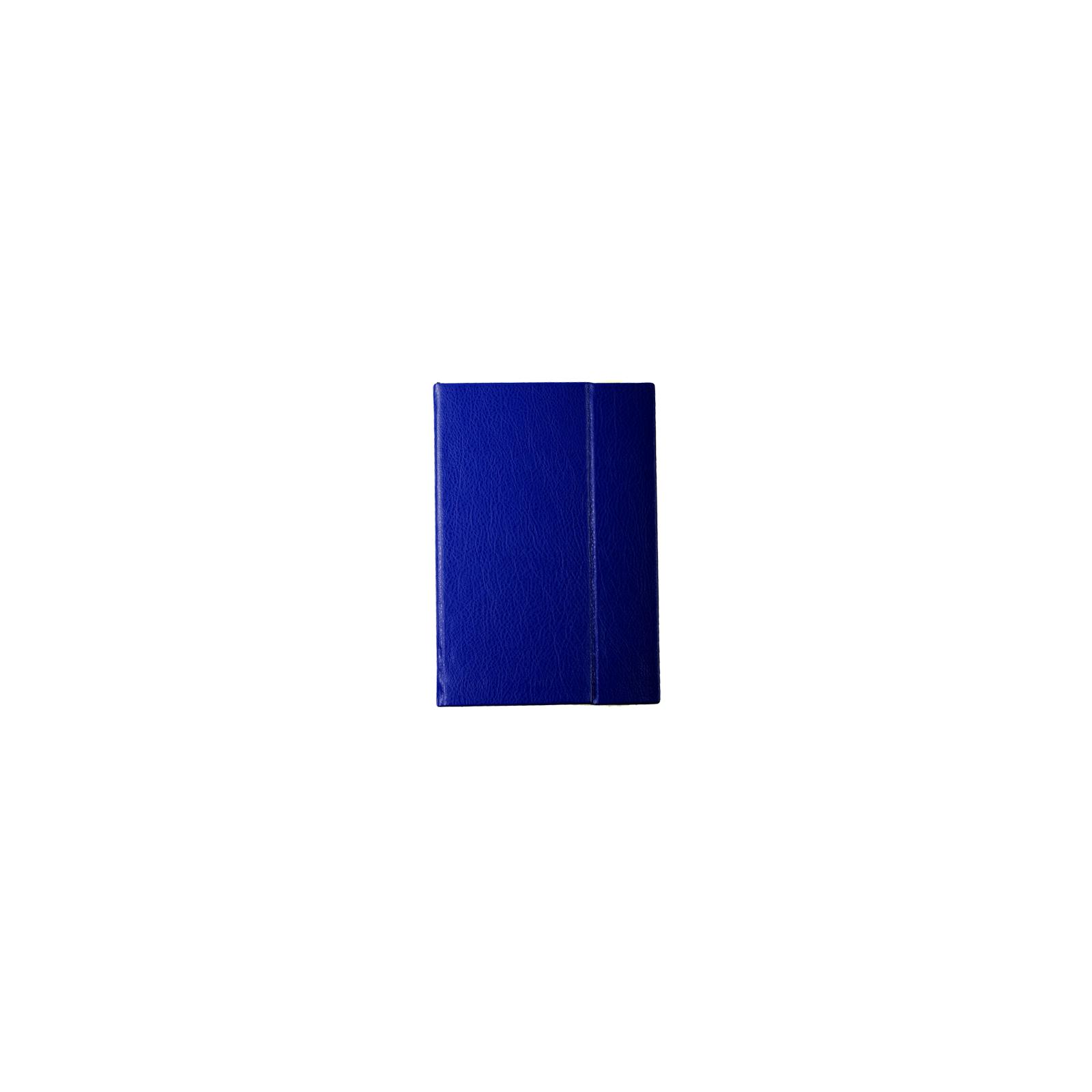 Чехол для планшета Vento 8 Desire Bright - rich blue изображение 2