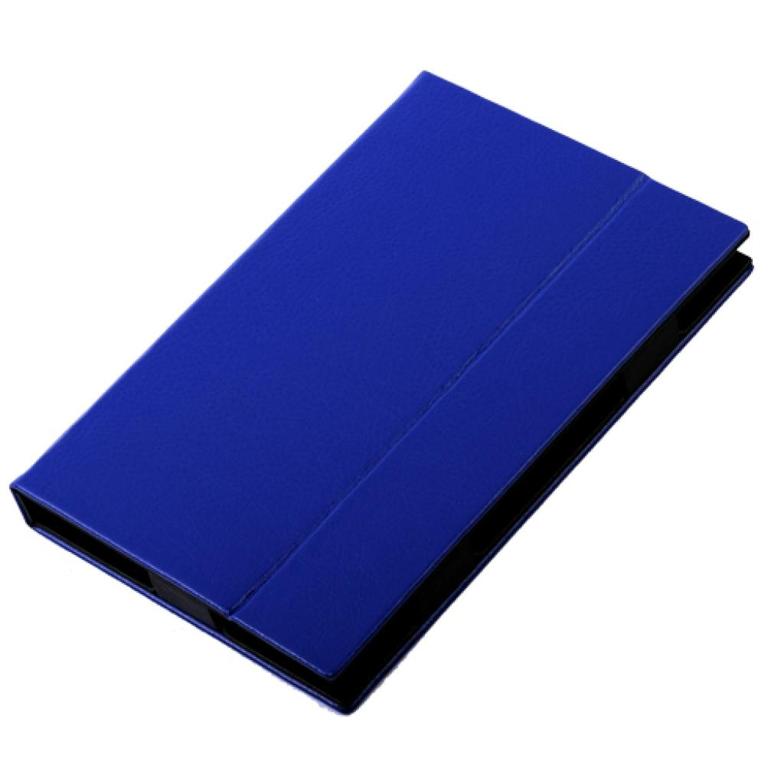 Чехол для планшета Vento 8 Desire Bright - rich blue