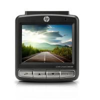 Видеорегистратор HP f310 GPS