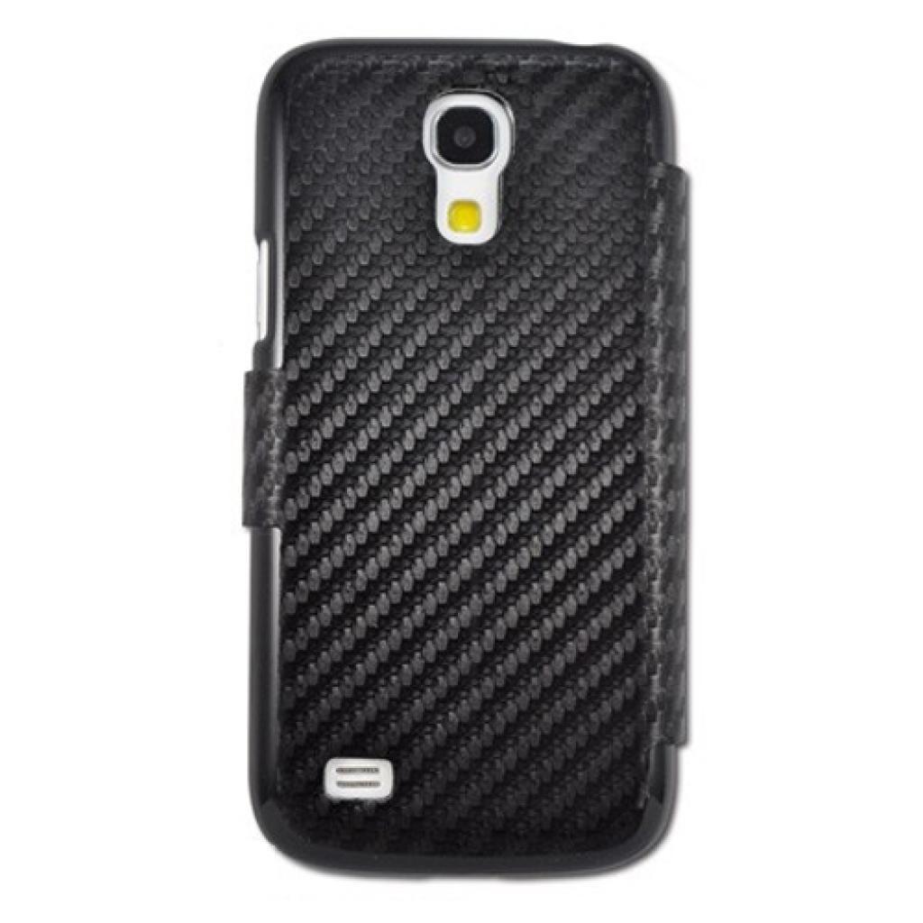 Чехол для моб. телефона Metal-Slim Samsung I9190 S4Mini /Classic K Car (L-K0021MKC001) изображение 2