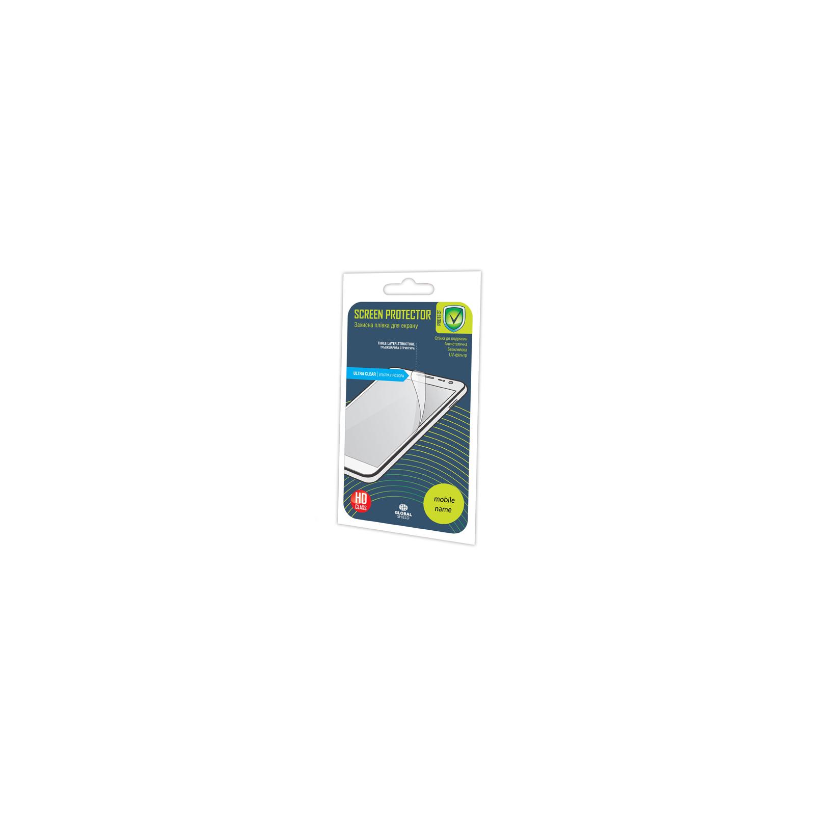 Пленка защитная GLOBAL HTC Desire 601 (1283126453205)