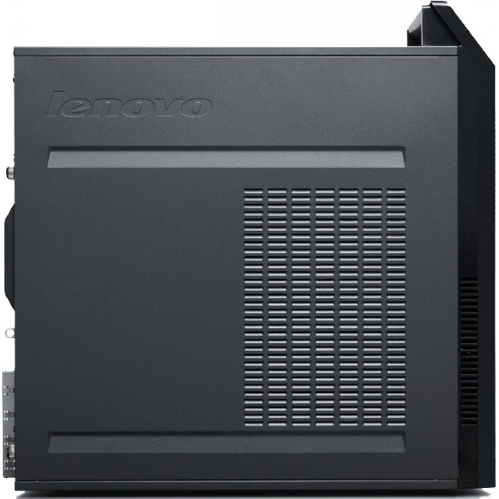Компьютер Lenovo EDGE E73 TWR (10AS0038RU) изображение 5