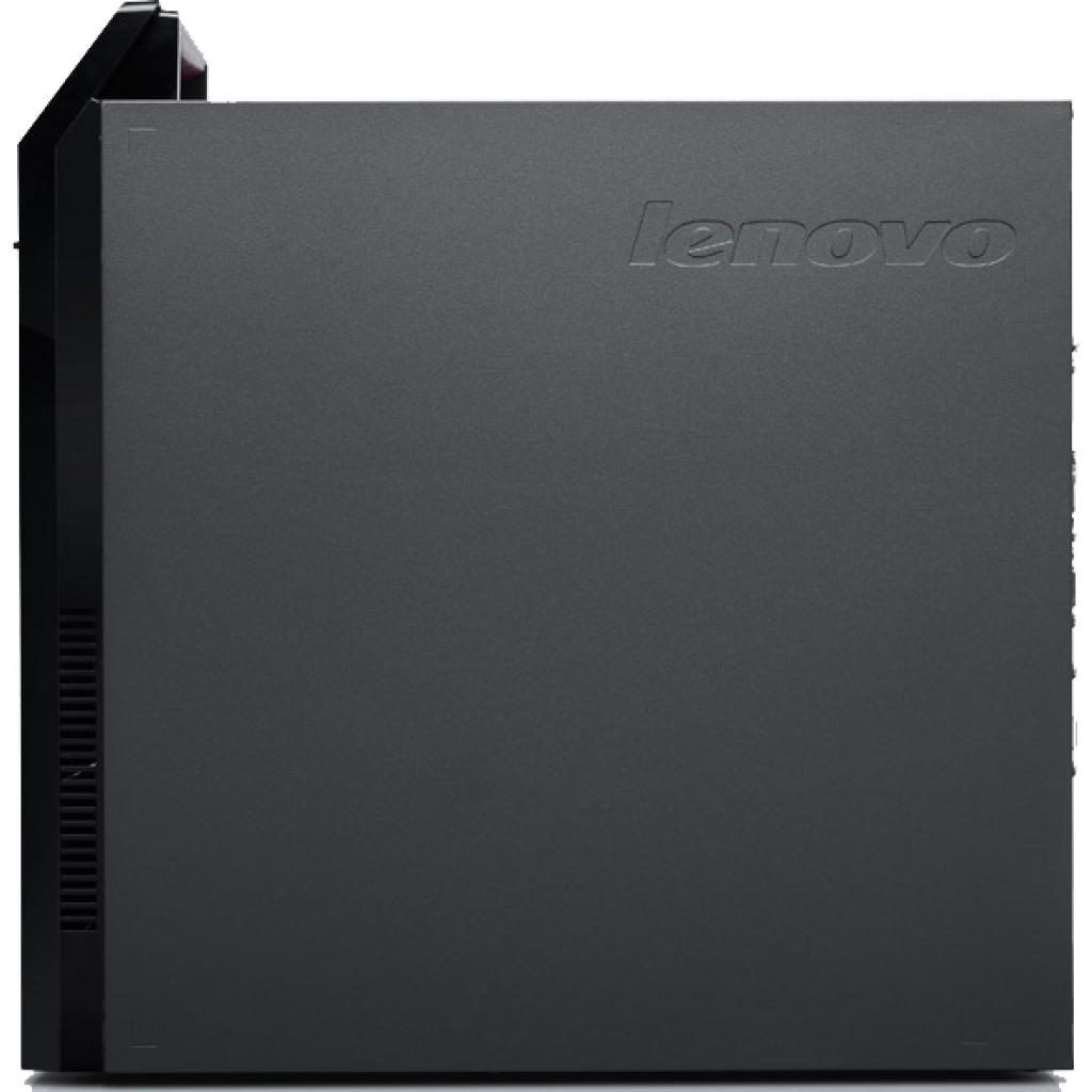Компьютер Lenovo EDGE E73 TWR (10AS0038RU) изображение 6