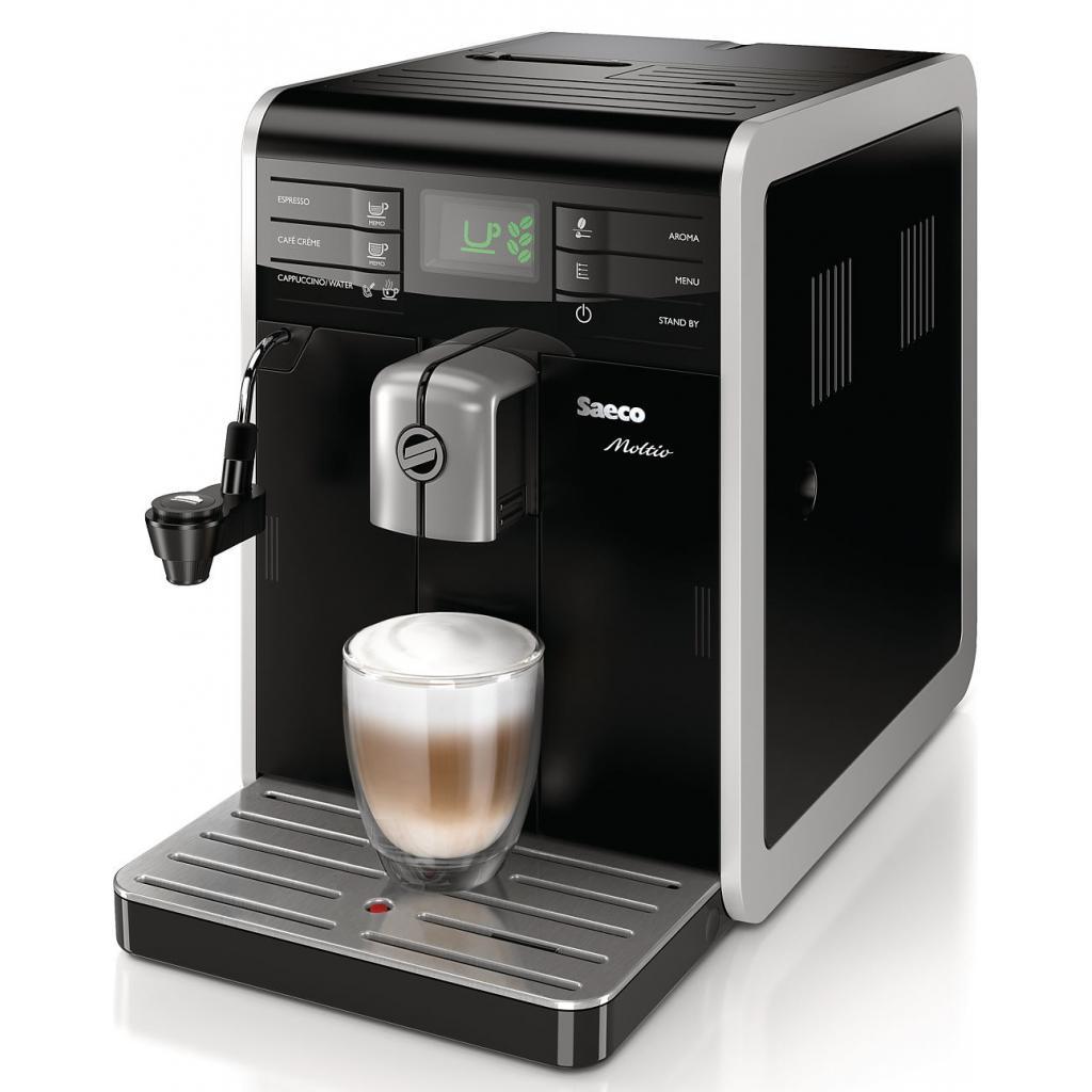 Кофеварка PHILIPS HD 8768/09 (HD8768/09)