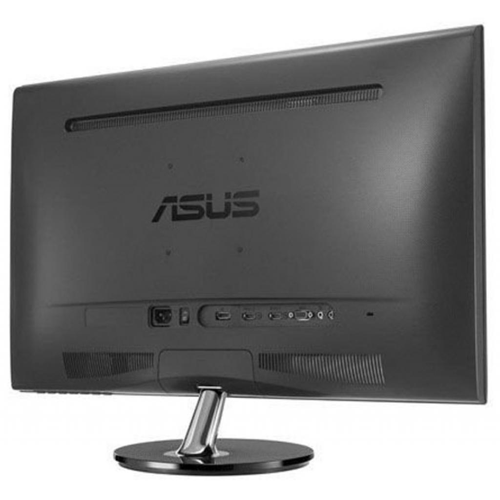 Монитор ASUS VS278H изображение 3