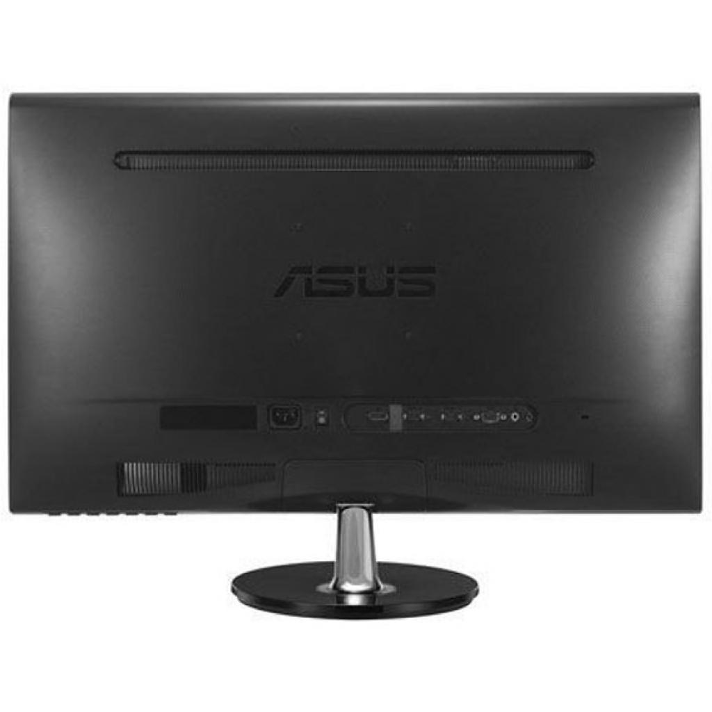 Монитор ASUS VS278H изображение 4