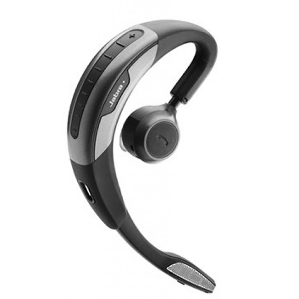 Bluetooth-гарнитура Jabra Motion (100-99500000-02) изображение 2