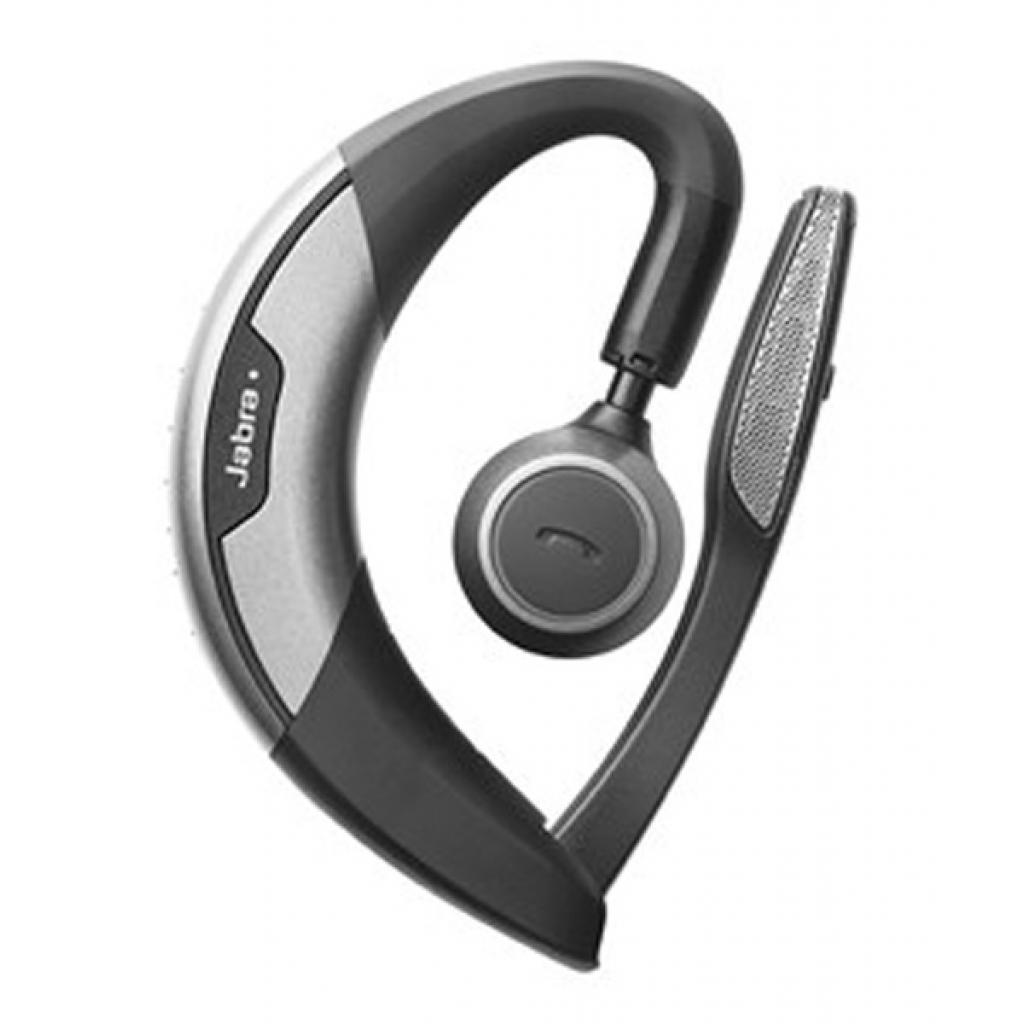 Bluetooth-гарнитура Jabra Motion (100-99500000-02) изображение 3