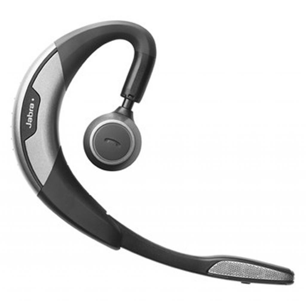 Bluetooth-гарнитура Jabra Motion (100-99500000-02)