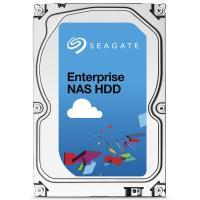 "Жесткий диск 3.5"" 6TB Seagate (ST6000VN0001)"