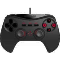 Геймпад Speedlink STRIKE NX Gamepad - for PC (SL-650000-BK)