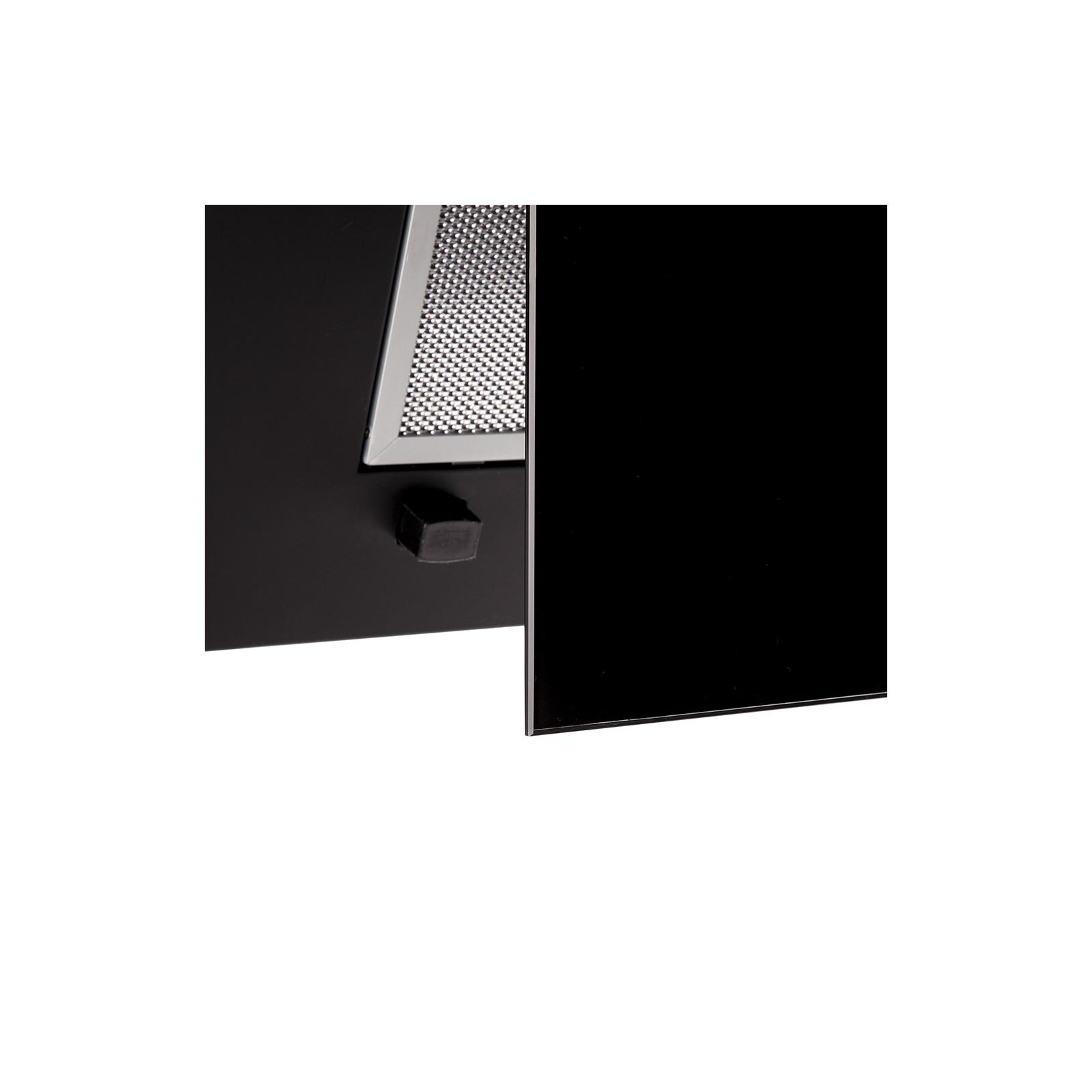 Вытяжка кухонная PYRAMIDA NR-MV 60 M WH изображение 4