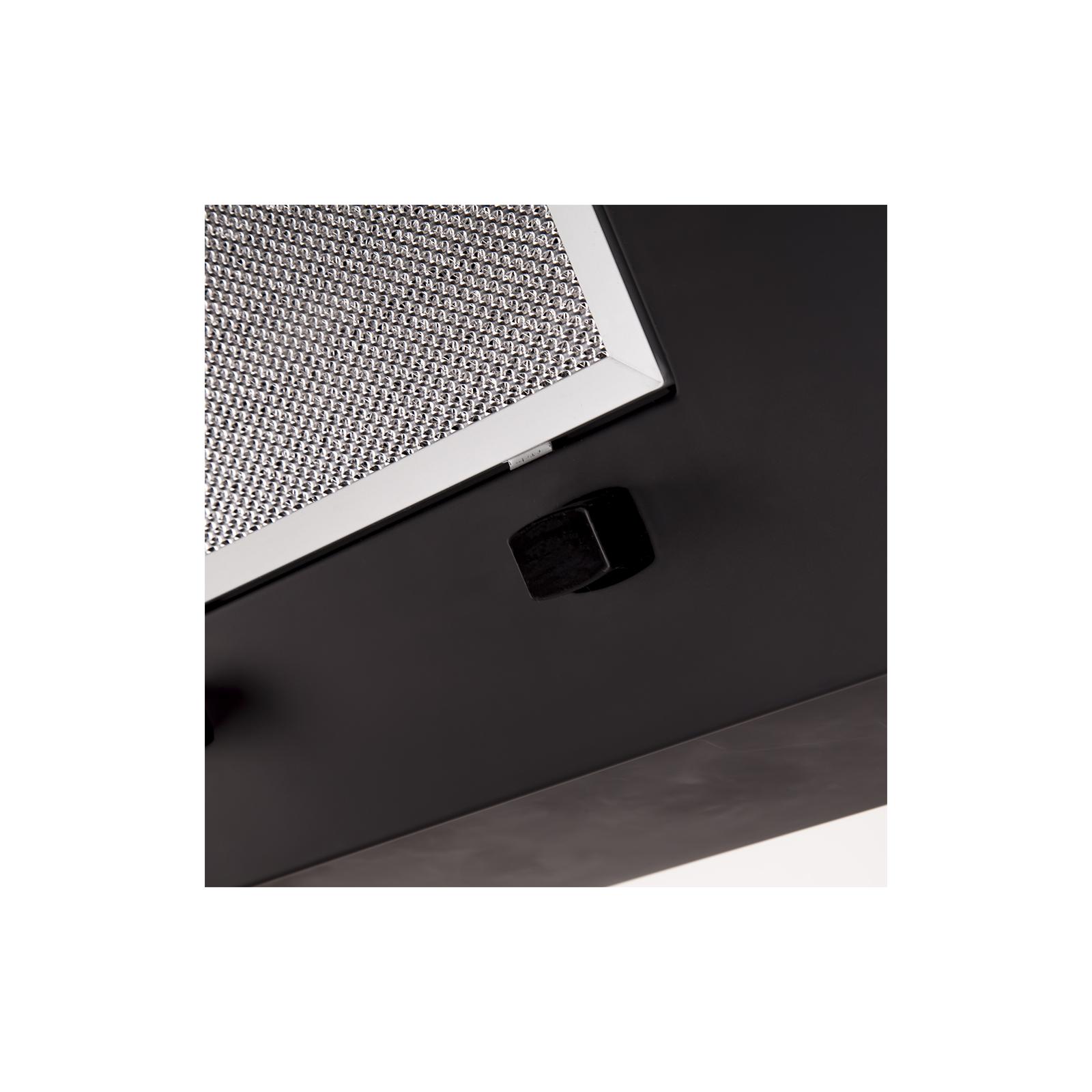 Вытяжка кухонная PYRAMIDA NR-MV 60 M WH изображение 5