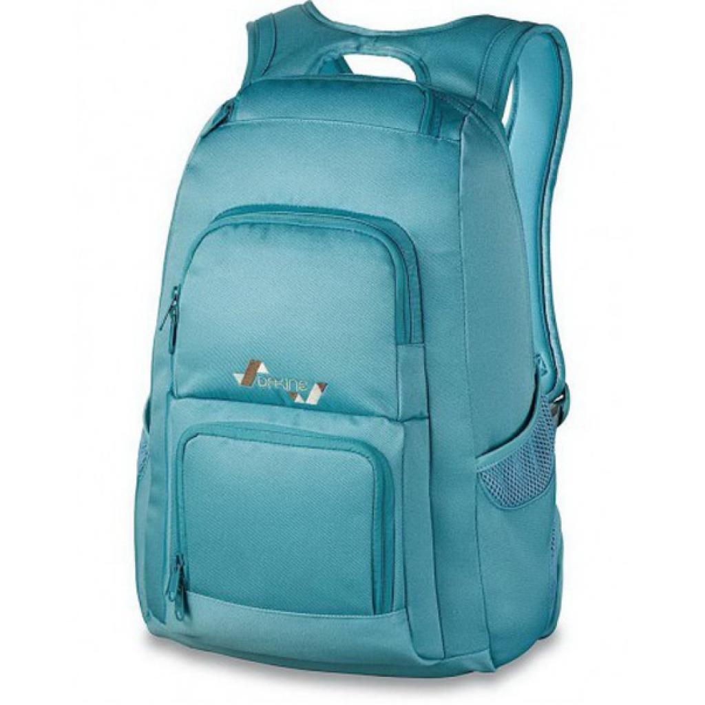 Рюкзак Dakine Jewel 26L Mineral Blue 8210-010 (610934861020)