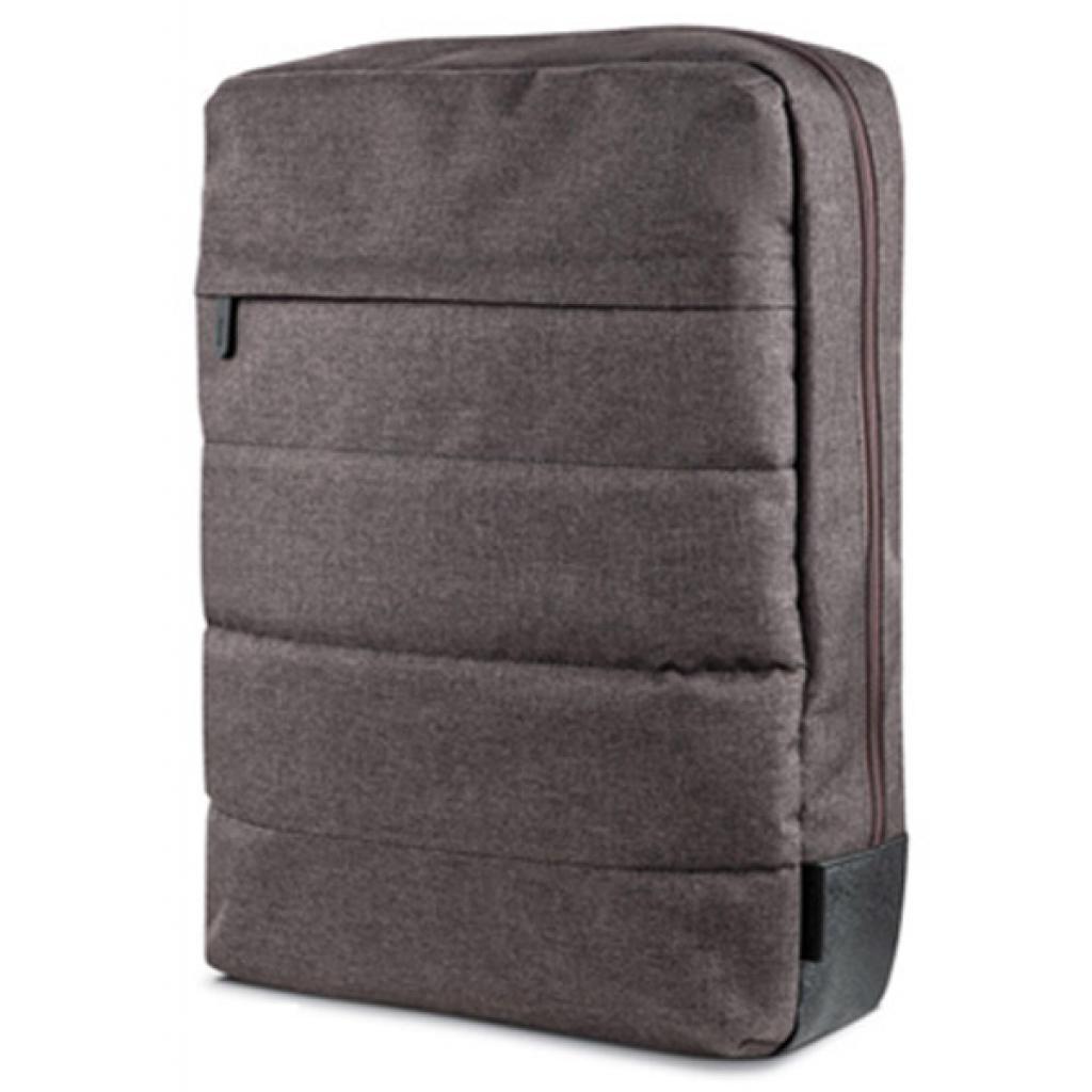 Рюкзак для ноутбука ACME 16, 16M38BR Brick brown (4770070873854)