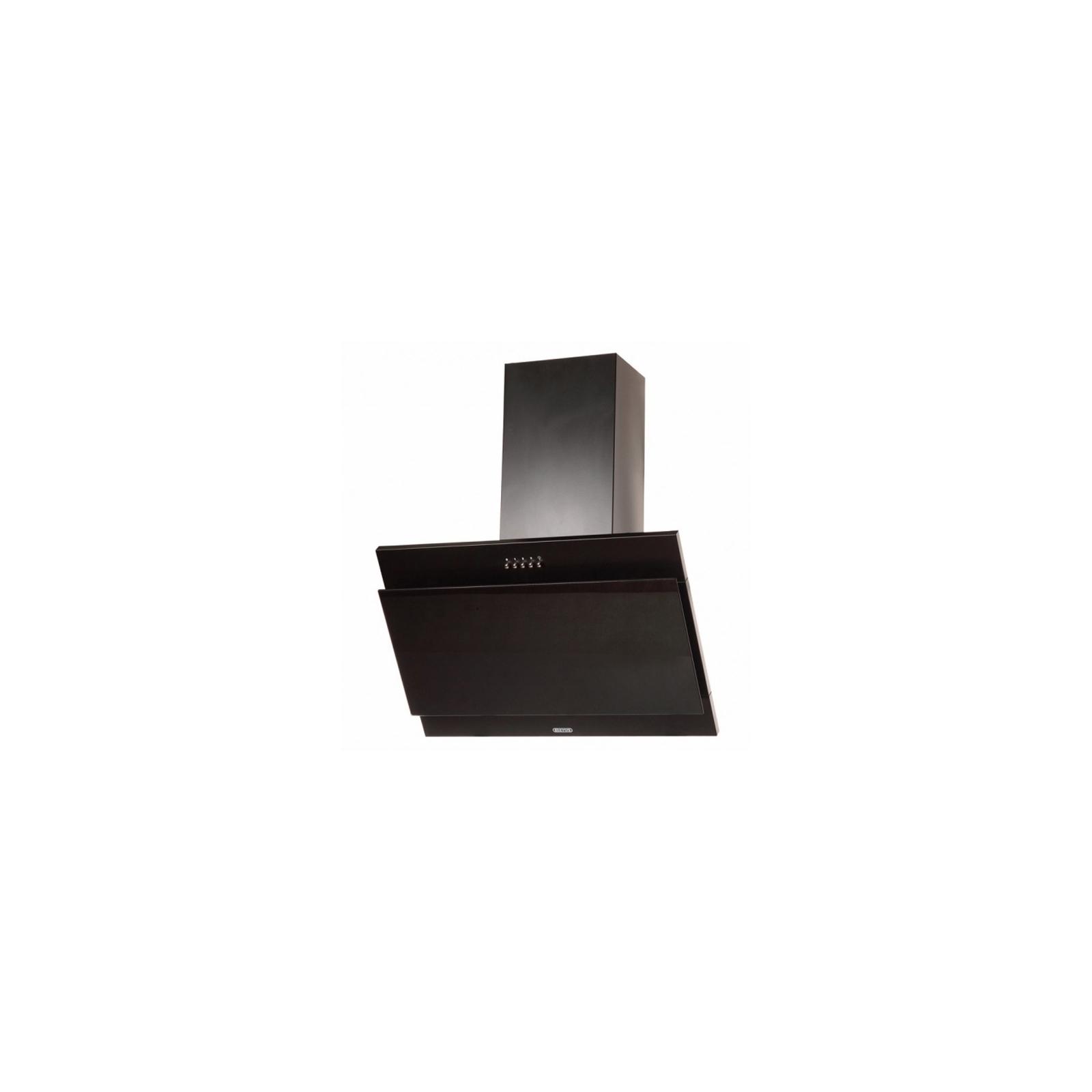 Вытяжка кухонная ELEYUS Lana 700 50 WH