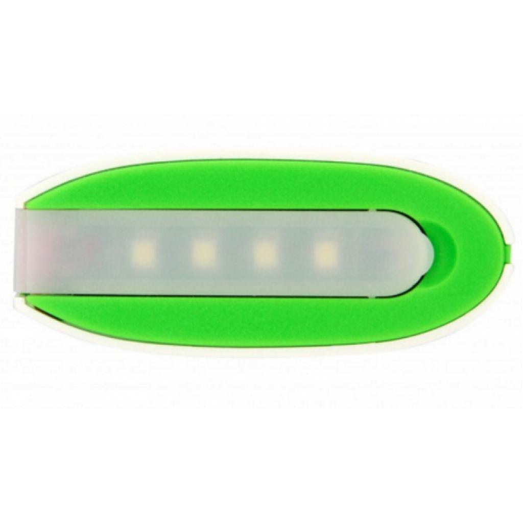 Батарея универсальная Aspiring 8000 mAh 5V/2A (Light 8) изображение 6