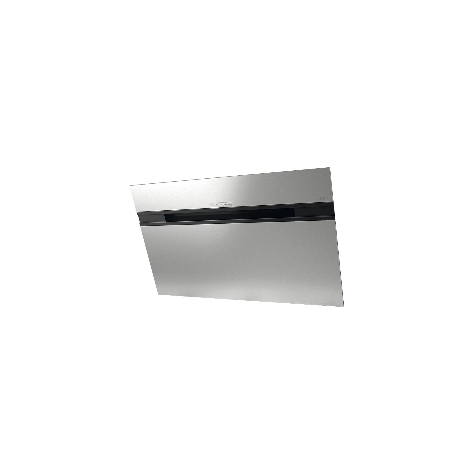 Вытяжка кухонная Elica STRIPE BL/90/A/LX