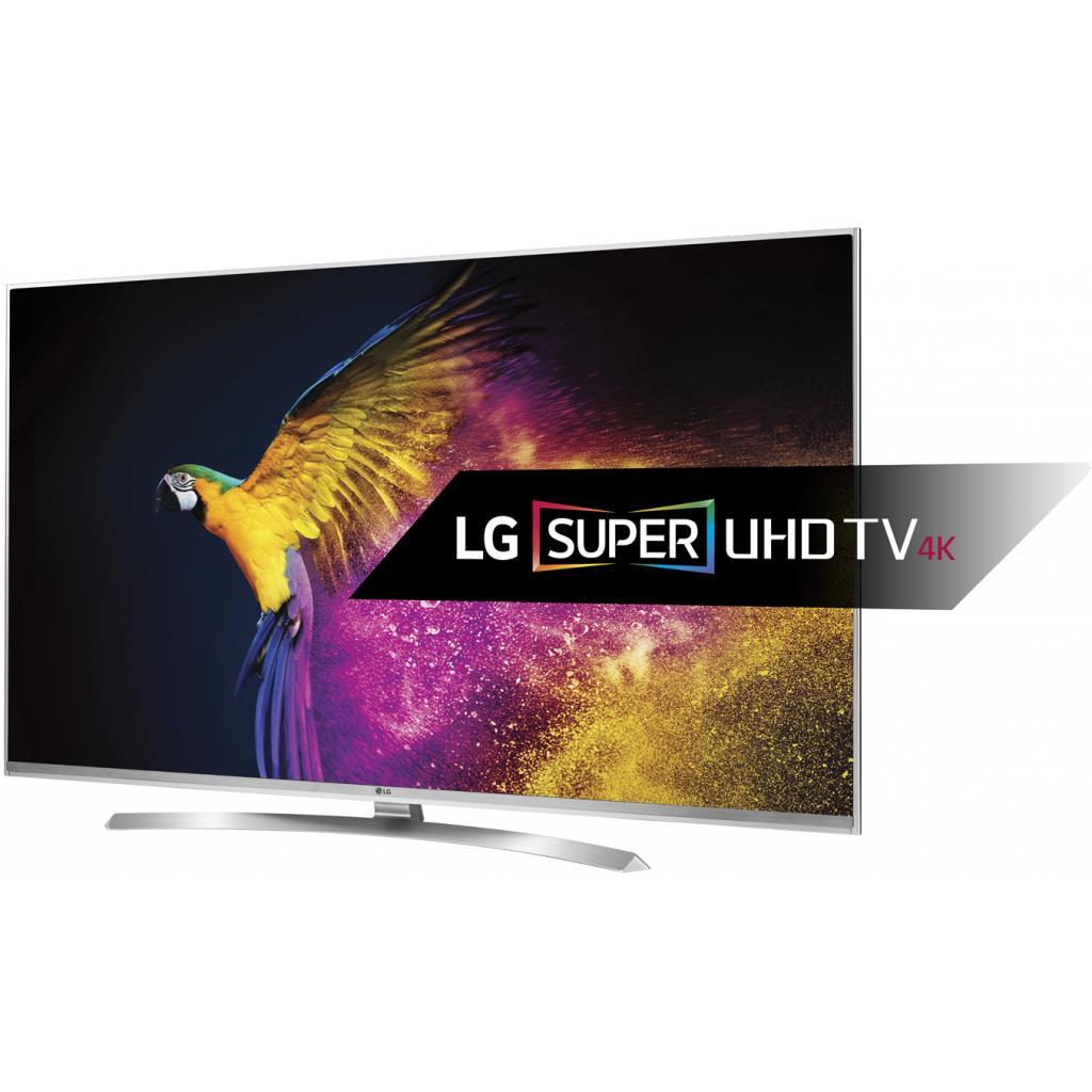 Телевизор LG 49UH850V изображение 2