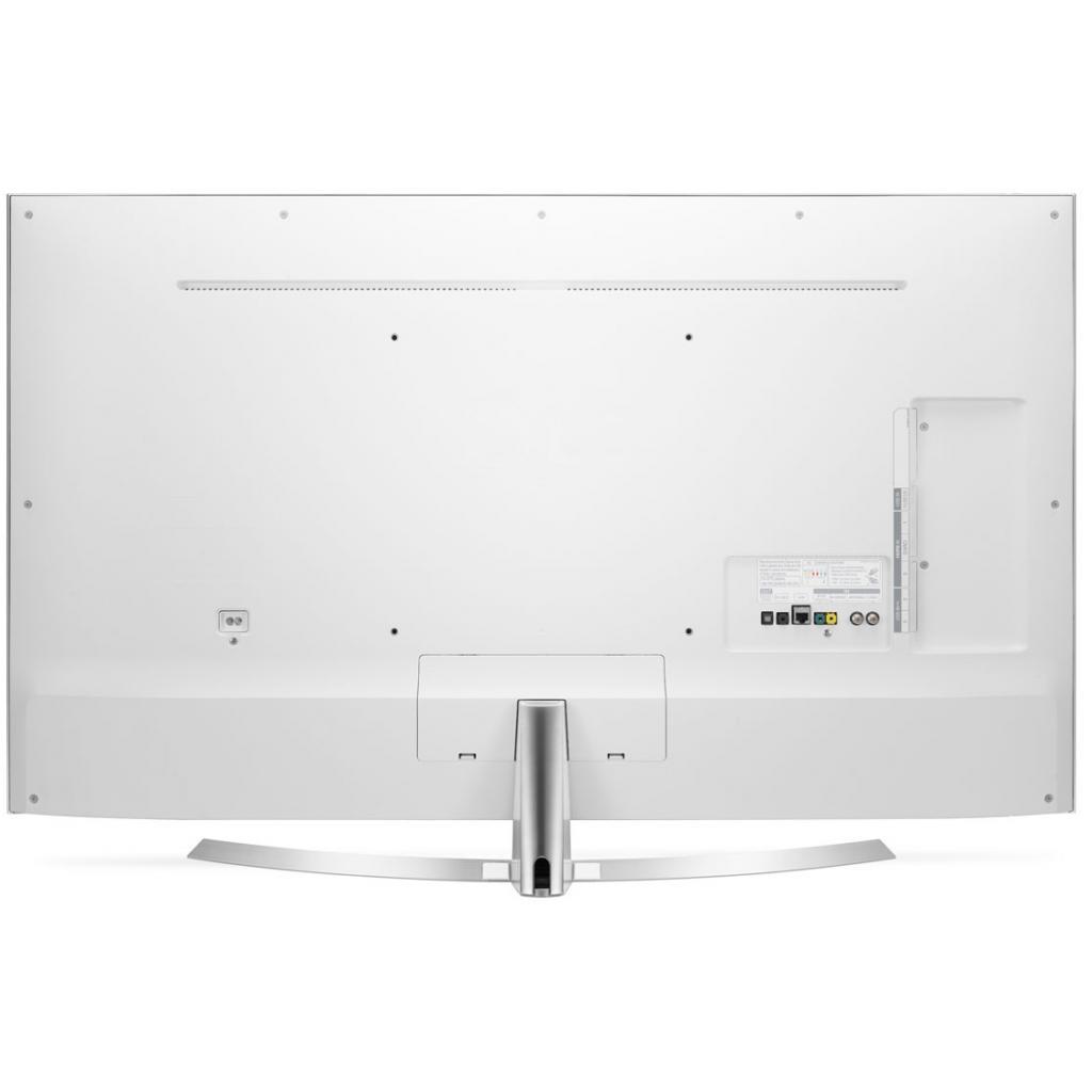 Телевизор LG 49UH850V изображение 5