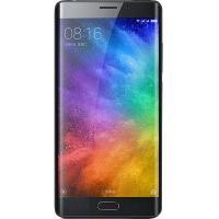 Купить                  Мобильный телефон Xiaomi Mi Note 2 6/128 Black