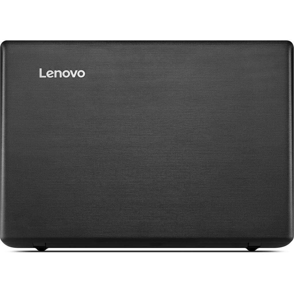 Ноутбук Lenovo IdeaPad 110 (80UD003ERA)
