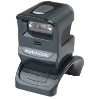Сканер штрих-кода Datalogic Gryphon GPS4400i 2D (GPS4490-BK)